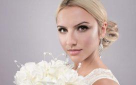 وصفات سهلة من مطبخك لنضارة بشرة العروس