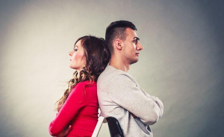 5 نصائح لتجنب الشجارات العائلية في يوم الزفاف