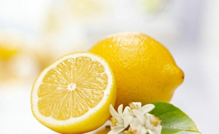 أفضل وصفات الليمون