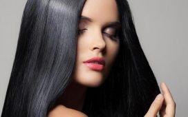 وصفات منزلية لتلميع شعر العروس بسرعة
