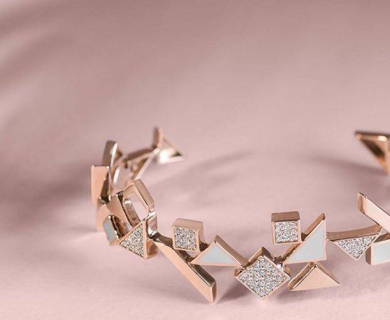 تشكيلة المجوهرات التي تحتاجين إليها