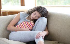 نصائح للتعامل مع أعراض متلازمة ما قبل الدورة الشهرية