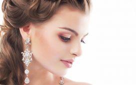 أفضل 7 مجموعات عناية بالبشرة للعروس