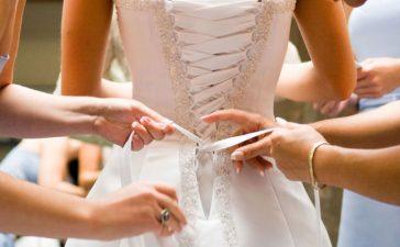 أنواع بذور تساعد في حرق الدهون قبل الزفاف