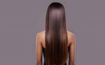 جربي وصفات السدر الطبيعية لتكثيف الشعر