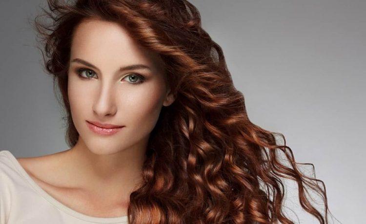 4 حيل منزلية لاستعادة لون الشعر الطبيعي بعد الصبغة
