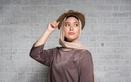 خمس قواعد اتبعيها عند ارتداء الحجاب لتكون إطلالتك مميزة