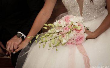 اختاري باقة الورود المناسبة لك بحسب شخصيتك