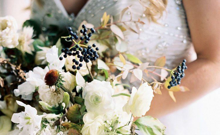 للحصول على مسكة عروس مثالية إليك هذه النصائح