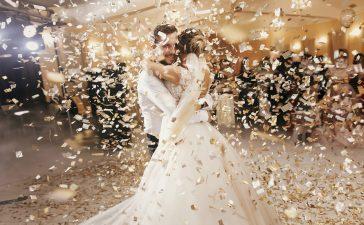 قائمة بالممنوع والمسموح قبل الزفاف