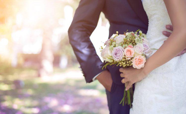 ذكرى الزواج