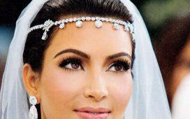 5 قواعد لمكياج عروس مبهر ليلة الزفاف لا تفوتي اتباعها